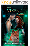 The Vixen's Bark (Paranormal Council Book 2)