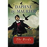 The Birds: and Other Stories