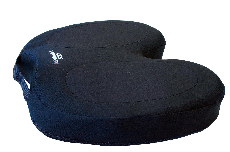 sojoy igelcomfort coccyx cooling apple gel with memory. Black Bedroom Furniture Sets. Home Design Ideas