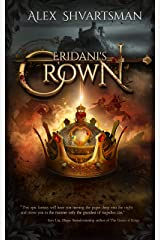 Eridani's Crown Kindle Edition