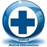 Medical Abbreviations Free
