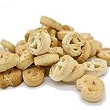 Grain-free Peanut Butter Box - 3kg - Dog food/treat