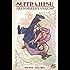 Suffrajitsu: The Collected Edition (Suffrajitsu: Mrs. Pankhurst's Amazons)