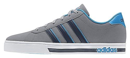 scarpe palestra uomo adidas