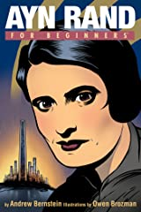 Ayn Rand For Beginners Kindle Edition