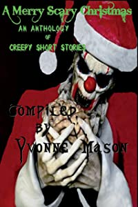 A Merry Scary Christmas