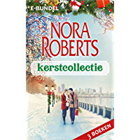 Nora Roberts kerstcollectie