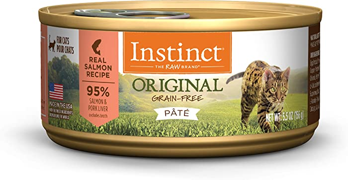 The Best 3 Oz Pet Food Lid
