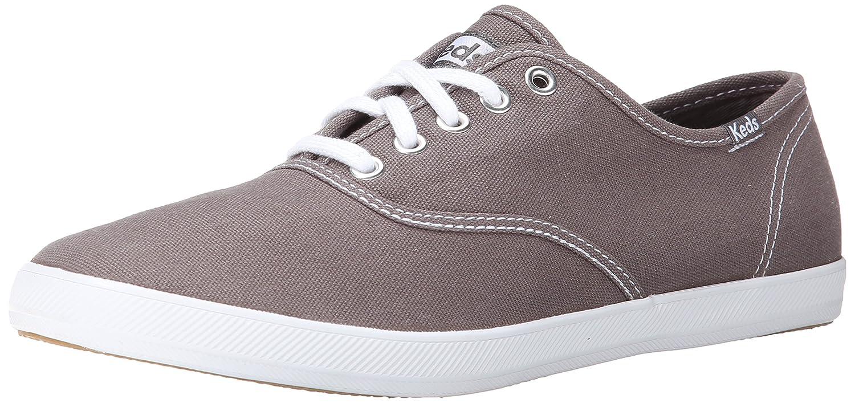 838910a022589 Amazon.com  Keds Men s Champion Original Canvas Sneaker  Shoes