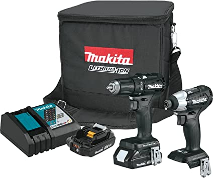 Makita CX200RB featured image