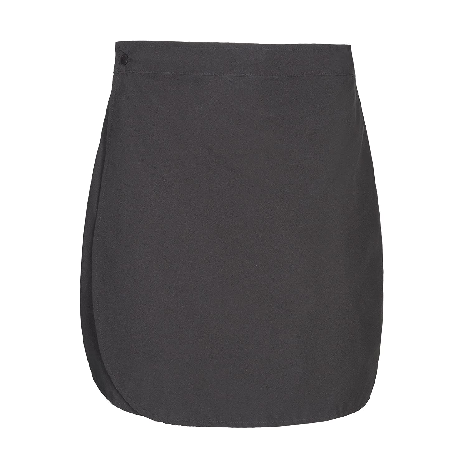 e0e5352cb35 Amazon.com   Rain Girl Golf Women s Golf Rain Skirt   Sports   Outdoors