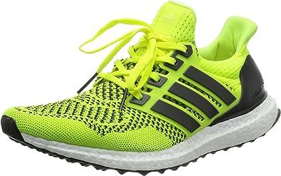 adidas ultra boost 2013