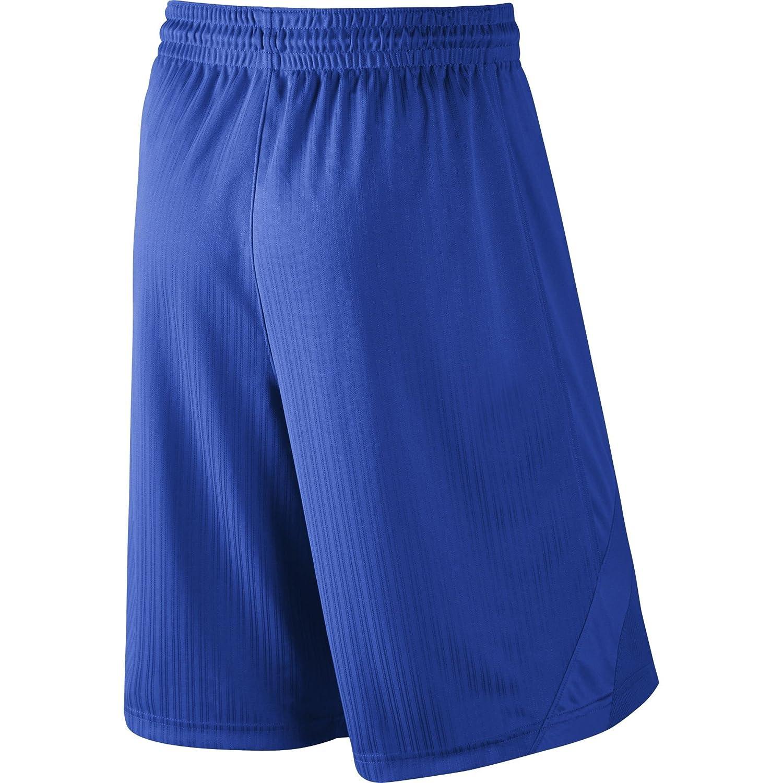 1d97fd4c08dd4d Amazon.com   NIKE Men s Layup 2 Shorts   Sports   Outdoors