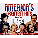 America's Greatest Hits 1954 (Expanded Edition)