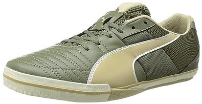 95acce7c2ec226 Puma Men s Momentta Vulc Sala II Sneaker