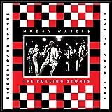 Checkerboard Lounge [+Dvd] [Vinyl LP]