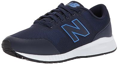 new balance 47 hombres zapatillas