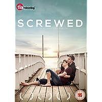 Screwed [Edizione: Regno Unito]