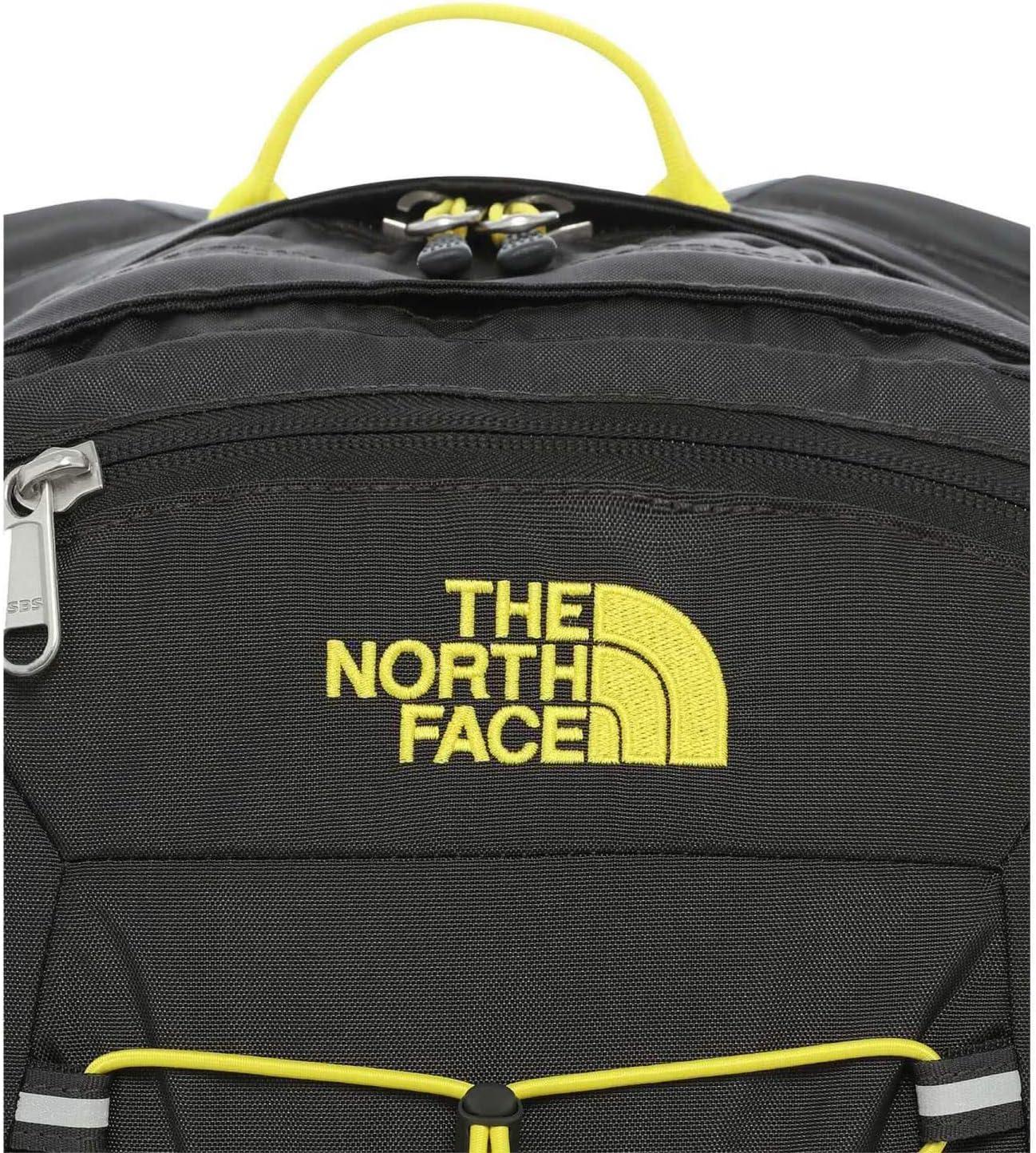 The North Face Borealis Classic 28L