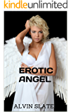 EROTIC ANGEL: ADULT BUSINESS