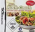 Mein Koch-Coach - Gesund & lecker kochen