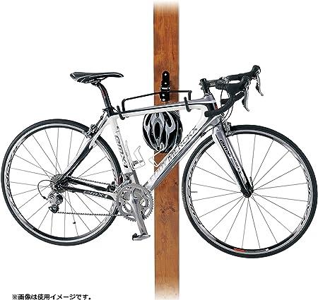 MINOURA(ミノウラ) バイクハンガー4R [BIKEHANGAR4R] ロードバイク等用1