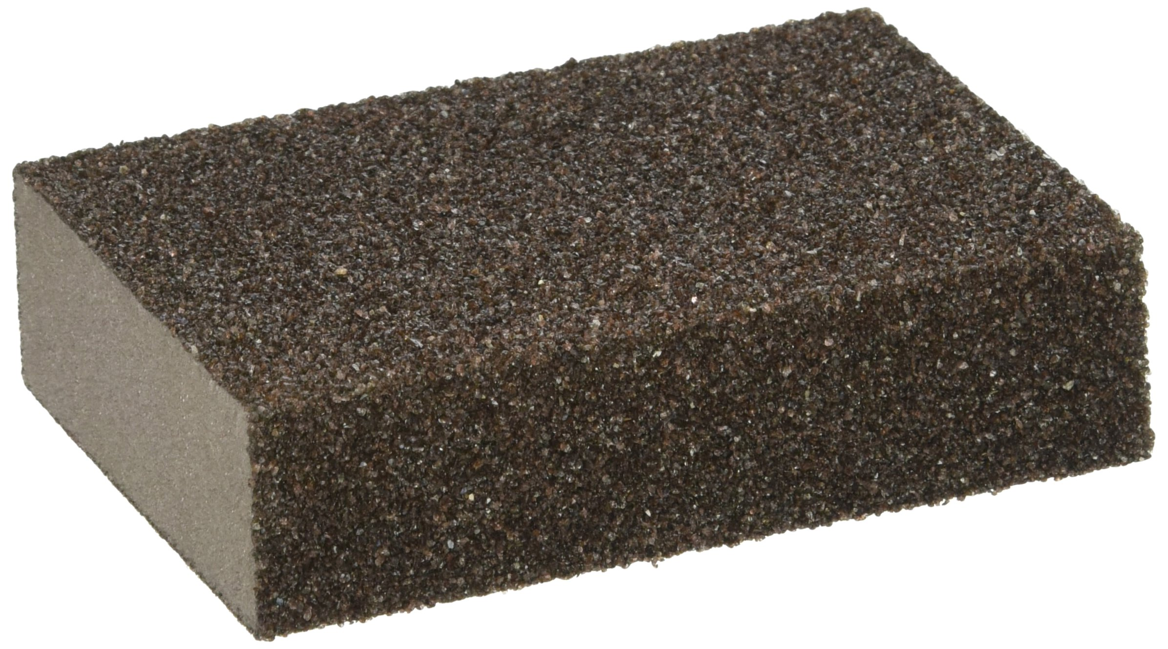 Medium/Coarse Sandbar