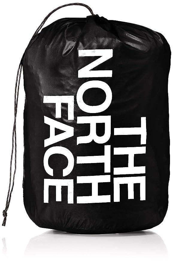 汚す書店あざIPOTCH 圧縮袋 寝袋収納 防水 アウトドア用品