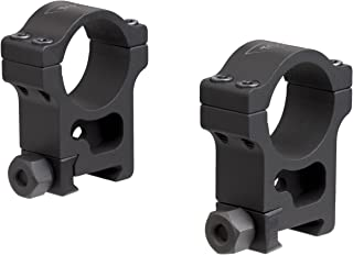 product image for AccuPoint Extra High Aluminum Rings