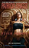 River Marked (A Mercy Thompson Novel, Band 6)