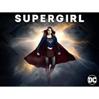 Deals on Supergirl Season 4 HD Digital