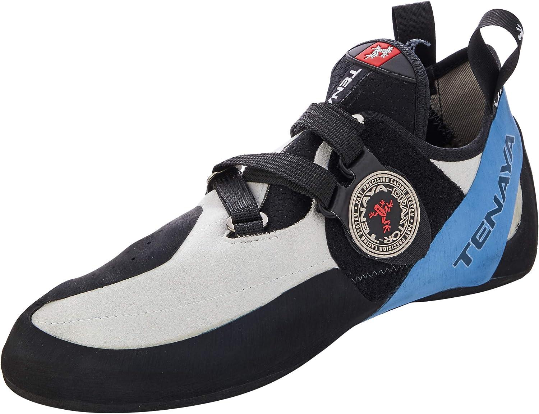 Tenaya Oasi Rock Climbing Shoe