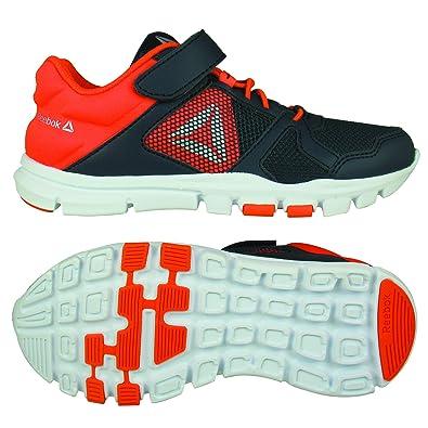 scarpe reebok yourflex
