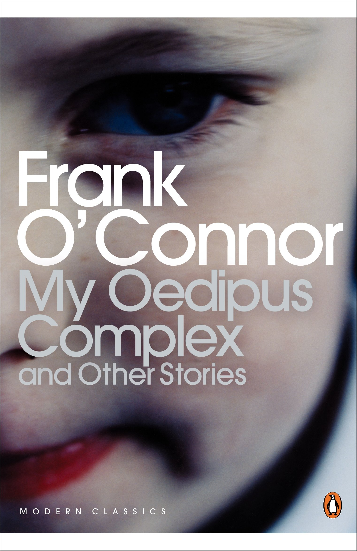 guests of the nation frank o connor summary