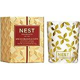 NEST Fragrances Spiced Orange & Clove Votive Candle