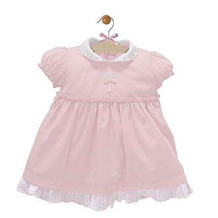 buy popular 39be4 56f0d Chicco abbigliamento per bambini Vestito maniche corte da ...