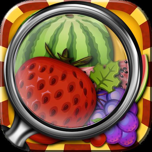 fruit-shop-hidden-object-games