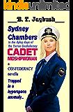 Sydney Chambers: Cadet Midshipwoman (The Confederacy)