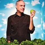 Mark Bittman Recipes Free for Kindle Fire Tablet / Phone HDX HD