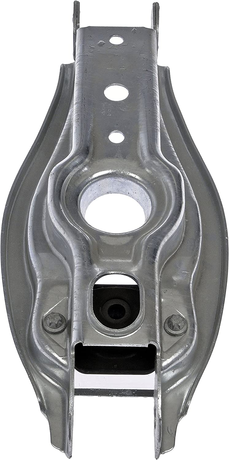 Dorman 524-207 Rear Lower Suspension Control Arm for Select BMW Models