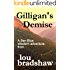 Gilligan's Demise (Ben Blue Book 15)