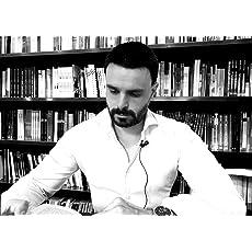 Javier Esteban González Andújar