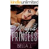 Mafia Princess (Royal Mafia Book 1)