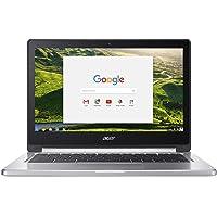 Acer Chromebook R 13 13.3