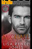 Michael: A Standalone Zodius Novel (The Zodius Series Book 1)