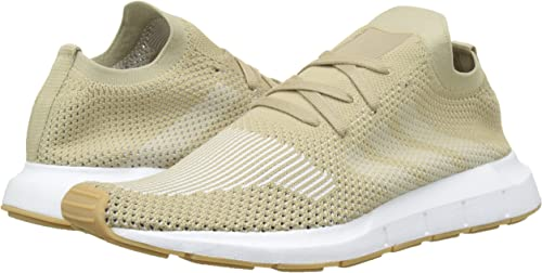 fast delivery nice shoes new list adidas Swift Run PK, Chaussures de Gymnastique Homme: Amazon.fr ...