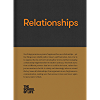 Relationships (English Edition)