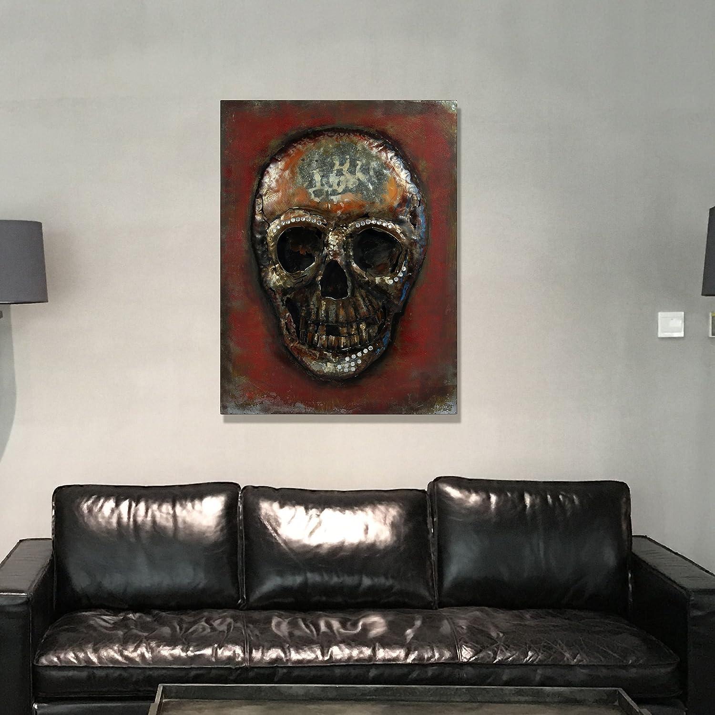 Amazon.com: Empire Art Direct