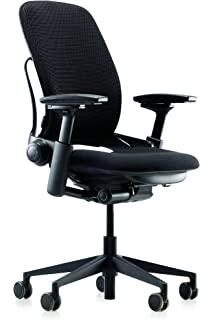 steelcase stuhl steelcase reply mesh chair air review prix with steelcase stuhl good leap. Black Bedroom Furniture Sets. Home Design Ideas