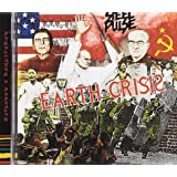 Steel Pulse : Earth Crisis
